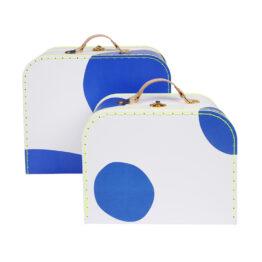 merimeri_lot-de-2-valisettes-bleues