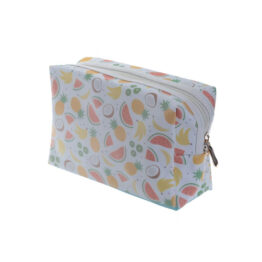 puckator_trousse-de-toilette-fruit-tropical