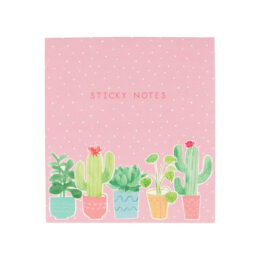 sass-and-belle_sticky-book-cactus