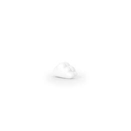 stempels_magnet-nuage-blanc
