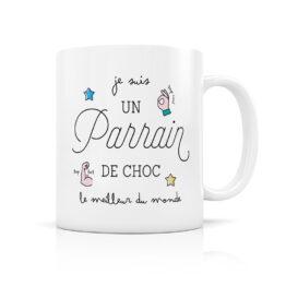 crea-bisontine_mug-parrain-de-choc