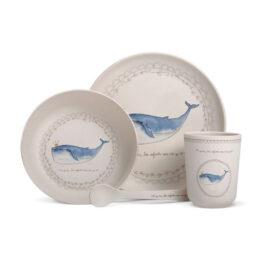les-enfants-tois_coffret-vaisselle-bambou-baleine