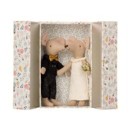 maileg_couple-de-maries-dans-leur-coffret