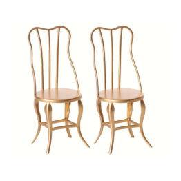 maileg_lot-de-deux-chaises-dorees-vintage