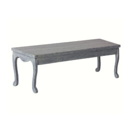 maileg_table-a-manger