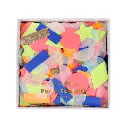 meri-meri_confettis-de-fete2