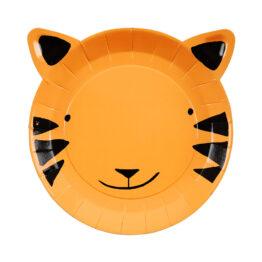 merimeri_12-petites-assiettes-en-carton-tigre