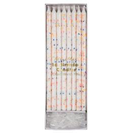 merimeri_16-bougies-confettis-multicolores
