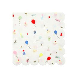 merimeri_16-petites-serviettes-en-papier-icones-de-fetes