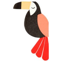 merimeri_20-petites-serviettes-en-papier-toucan