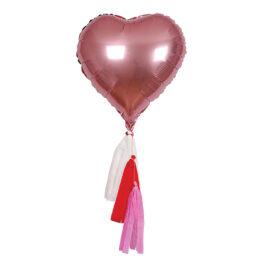 merimeri_6-ballons-mylar-coeur