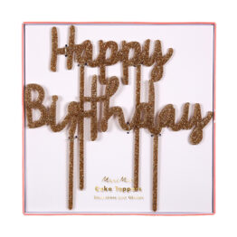 merimeri_cake-toppers-happy-birthday