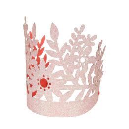 merimeri_couronne-glitter-rose