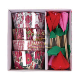 merimeri_kit-cupcake-liberty-betsy-rouge