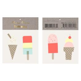 merimeri_tatouage-ephemere-glaces