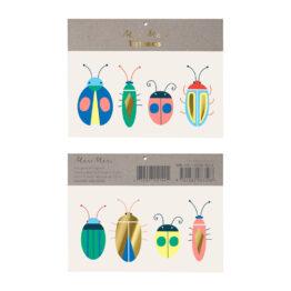 merimeri_tatouage-ephemere-insectes-neons