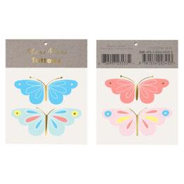 merimeri_tatouage-ephemere-papillons