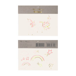 merimeri_tatouages-ephemeres-licorne-fleurie-et-arc-en-ciel