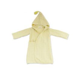 moumout_peignoir-pepin-jaune