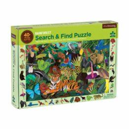 mudpuppy_puzzle-64-cherche-et-trouve-foret-tropicale2