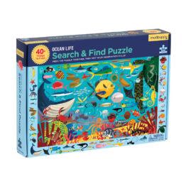 mudpuppy_puzzle-64-cherche-et-trouve-vie-oceanique2