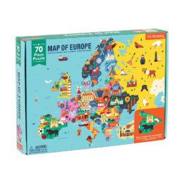 mudpuppy_puzzle-70-carte-de-leurope