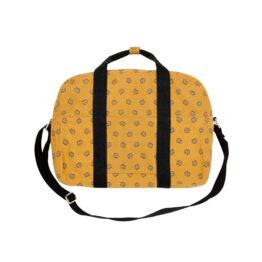 roseinapril_sac-bowling-manuela-tigre-jaune