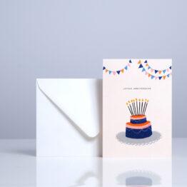 seasonpaper_carte-cake-joyeux-anniversaire