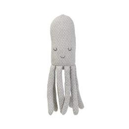 bloomingville_peluche-tricoté-pieuvre