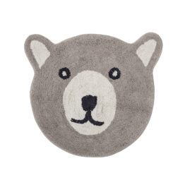 bloomingville_tapis-ourson