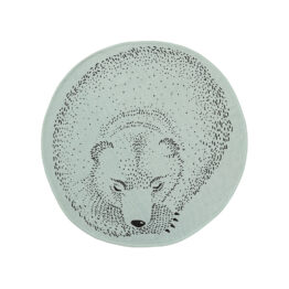 bloomingville_tapis-rond-ours-endormi