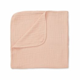 camcam_couverture-dete-rose-blush-certifie-gots