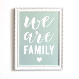 cinq-mai_affiche-we-are-family-smoke-green