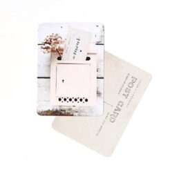 cinq-mai_carte-postale-amour-letter-box