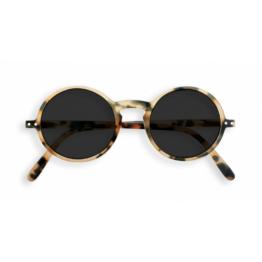 izipizi_lunettes-de-soleil-adulte-#g-ecailles-claires
