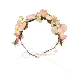 obi-obi_couronne-de-fleurs-roses
