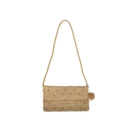 obi-obi_sac-a-main-raphia-naturel