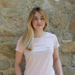 oh-les-jolis_t-shirt-femme-rose-chine-mignonne-et-bretonne