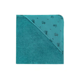rose-in-april_cape-de-bain-bleu-poulpe