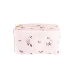 rose-in-april_trousse-de-toilette-rose-clair-faon