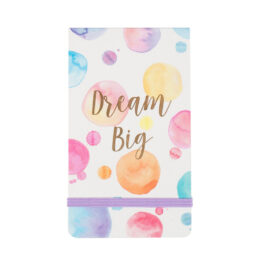 sass-and-belle_bloc-notes-dream-big