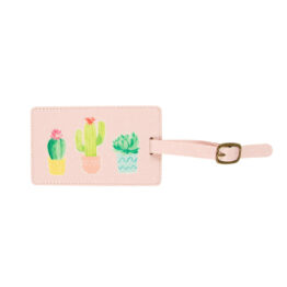 sass-and-belle_etiquette-de-bagage-cactus