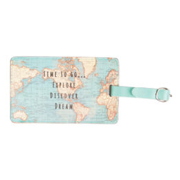 sass-and-belle_etiquette-de-baguage-carte-du-monde