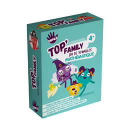 topla_top-family