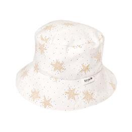 trixie-baby_chapeau-de-soleil-etoiles