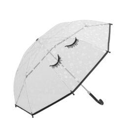 bloomingville_parapluie-transparent-visage-pour-enfant
