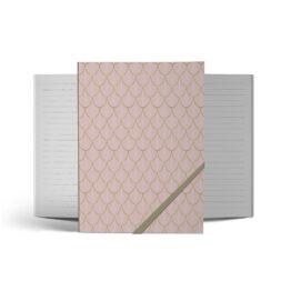 blue-art_grand-note-book-écailles-fournier