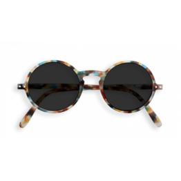 izipizi_lunettes-de-soleil-adulte-#g-ecailles-bleues