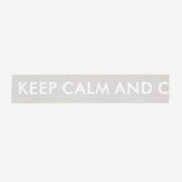 madam-stoltz_masting-tape-keep-calm