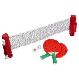 sunny-life_jeux-de-ping-pong-ajustable-pastèque